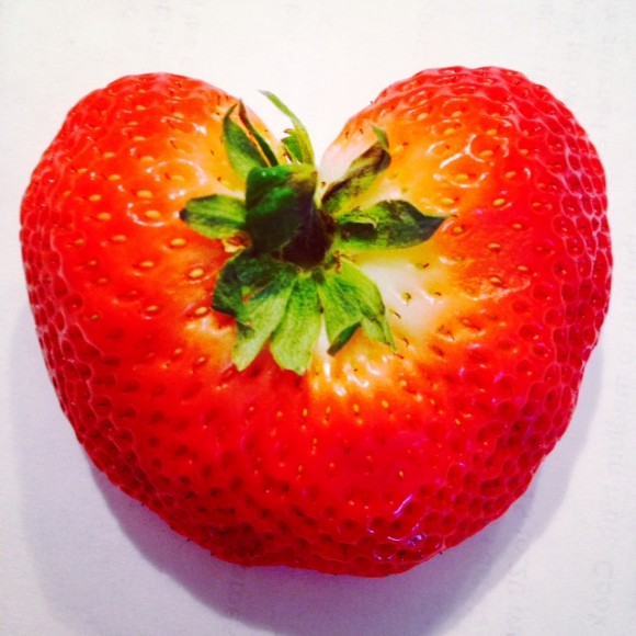 cropped-strawberryheart.jpg