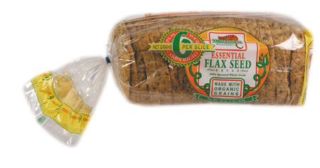 yum bread