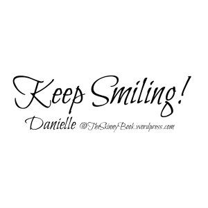 keep smiling2